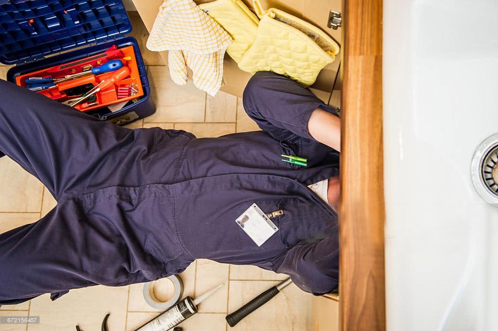 Urgence plomberie: Comment éviter les arnaques?