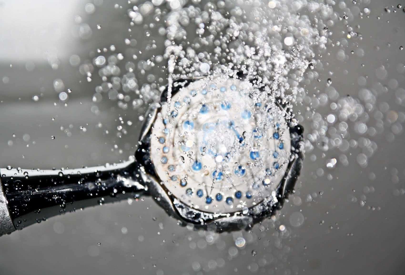 Astuces pour baisser votre consommation d'eau